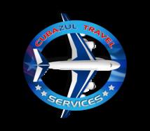 Cubazul Travel Services Inc, Agencia Mayorista Tramites Consulares